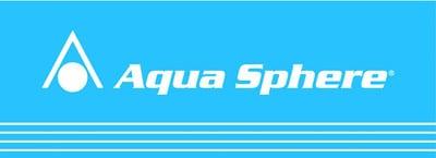 Aaquasphere Logo