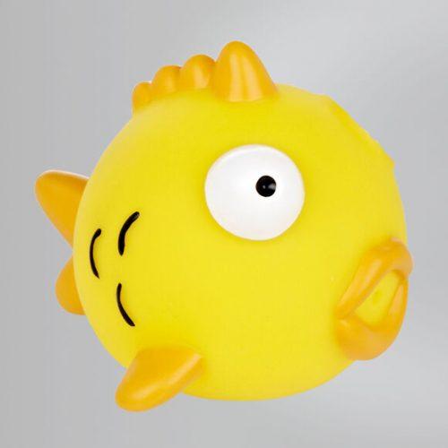 Squirty Toy Speedo Kugelfisch