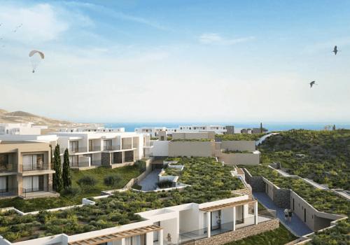 ROBINSON Club Ierapetra (1)