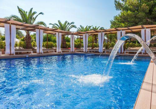 zafiro-Can-Picafort-Pool-Erwachsene